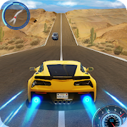 Street Racing Car Driver 3D APK for Ubuntu