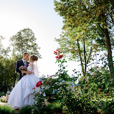 Wedding photographer Aleksey Davydov (dave). Photo of 11.03.2018