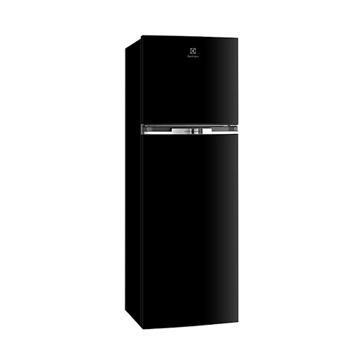 Electrolux Inverter 339 lit ETB3400H-H - 2