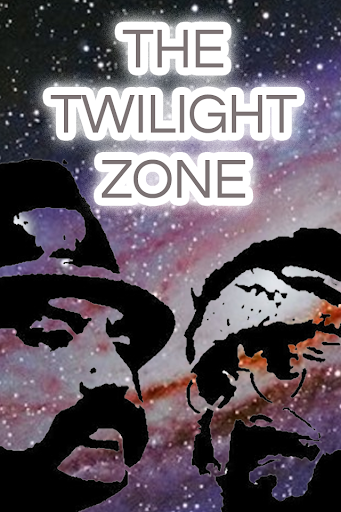 Twilight Zone Smoke Shop