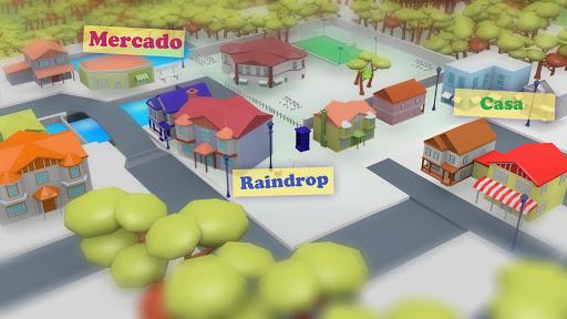 Raindrop Dance 0.0.3 androidappsheaven.com 6