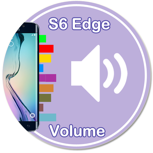 Volume Control For Edge Feeds Android APK Download Free By EHZ Studios