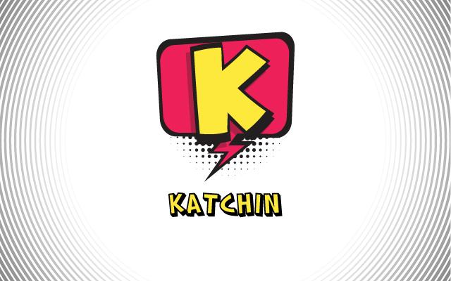 Katchin