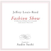 Fashion Show : A Collection of Music for a Catwalk
