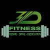 3Dimensions Fitness APK
