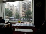 Pair A Dice Cafe photo 42
