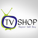 Tv Shop icon