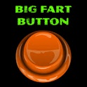 Big Fart Button Pro icon