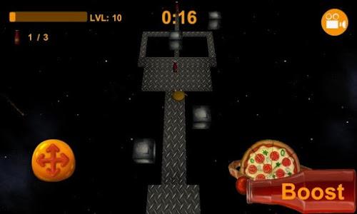 Ketchup Rush screenshot 2