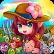 Idle Fairy Farm: Frenzy Farming Game - Androidアプリ