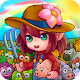 Idle Fairy Farm: Frenzy Farming Game Download for PC Windows 10/8/7