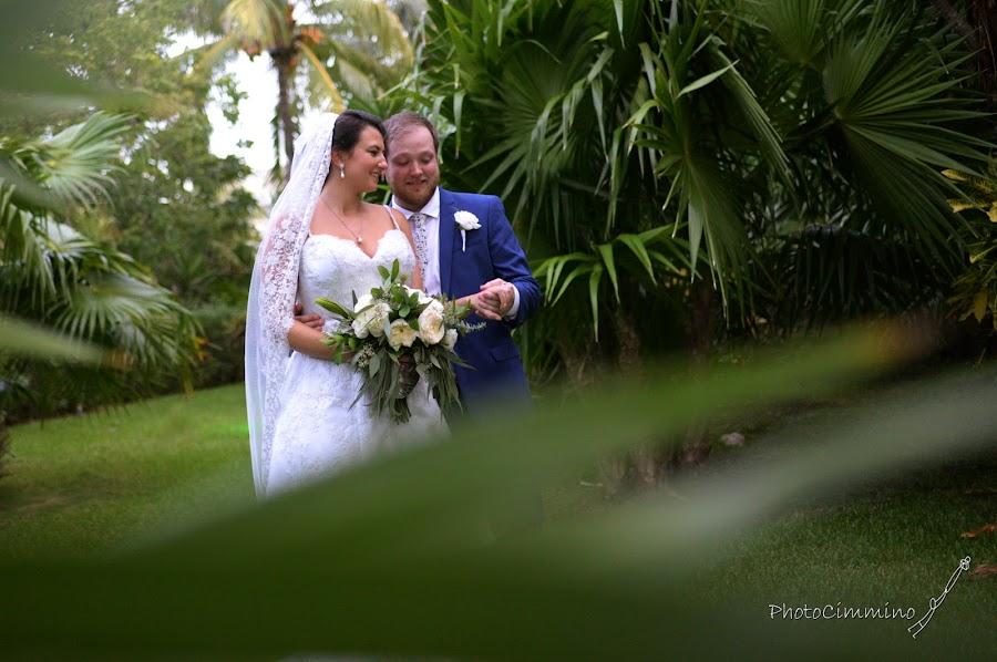 Fotógrafo de bodas Catello Cimmino (CatelloCimmino). Foto del 22.12.2017