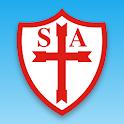St Annes Catholic Primary icon