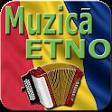 Muzica Populara Romaneasca icon