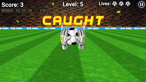 Smashing Soccer - Russia Football 2018 Game for PC