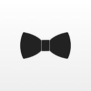 App SC Courier APK for Windows Phone