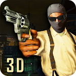 City Crime Case Simulator 3D 1.2 Apk