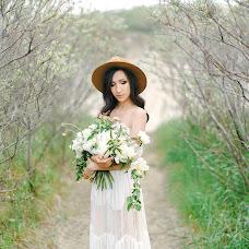 Wedding photographer Irina Cherepanova (vspy). Photo of 10.07.2017