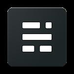 Ghost - Professional Blogging 1.2.3 (1020300) (Arm64-v8a + Armeabi-v7a + mips + x86 + x86_64)