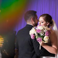 Fotógrafo de bodas Alex y Pao (AlexyPao). Foto del 09.11.2017
