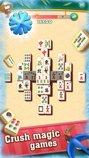 Mahjong Origins 1.1.21 screenshots 2