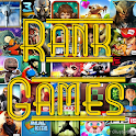 Best games order - top games list icon