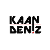 Tải Game DJ Kaan Deniz