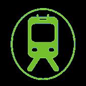 Train travel refund: Germany
