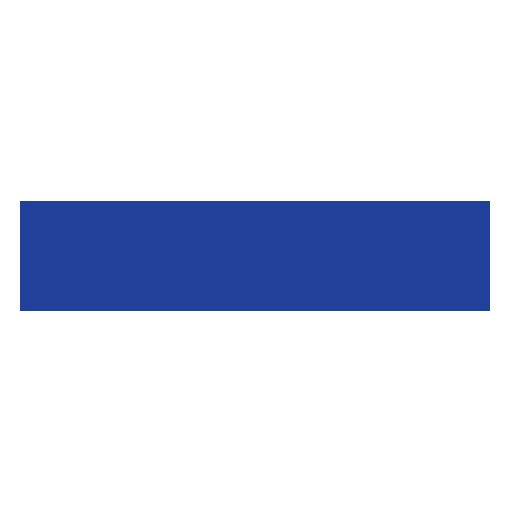 Mydin Online