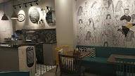 Cafe Stay Woke photo 12