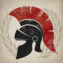 Great Conqueror : Rome