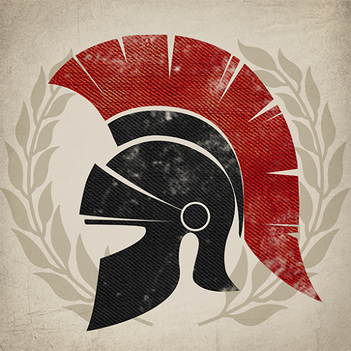 Great Conqueror:Rome 1.4.0