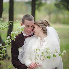 Wedding photographer Igor Likhobickiy (IgorL). Photo of 17.06.2017