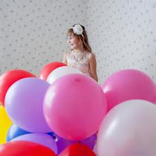 Wedding photographer Igor Kolesnikov (ikpho). Photo of 14.02.2017