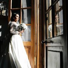 Wedding photographer Marina Kondryuk (FotoMarina). Photo of 31.01.2017