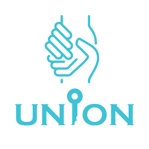 Union - Keys to all Welfare Associations – Apps bei Google Play