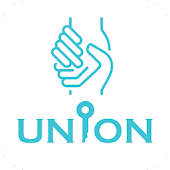 Union - Keys to all Welfare Associations