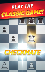 Chess With Friends Free 1