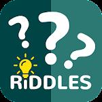 Just Riddles 1.0.26