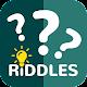 Just Riddles apk