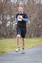 Photo: Find Your Greatness 5K Run/Walk Riverfront Trail  Download: http://photos.garypaulson.net/p620009788/e56f6711a