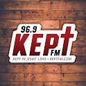 KEPT FM icon