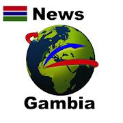 Gambia : Latest News