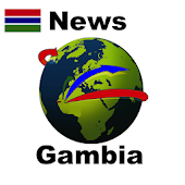 Gambia : Latest News