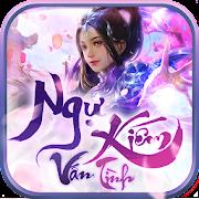 Ngự Kiếm VTC –  Đỉnh Cao PK [Mega Mod] APK Free Download