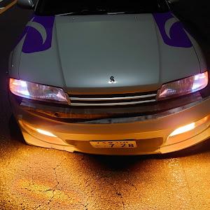スカイライン ECR33 Type-M Spec-Ⅱ 4ドア / H9のカスタム事例画像 MDC@てッちャん@ENTiCEさんの2020年09月03日12:22の投稿