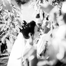 Wedding photographer Mariya Sharko (mariasharko). Photo of 03.07.2016