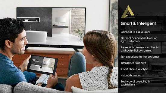 Download Advent Ceramic For PC Windows and Mac apk screenshot 1