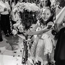 Свадебный фотограф Света Нова (svetanova). Фотография от 25.09.2019