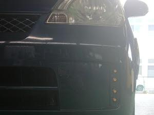 ミラ L260S X   5MT 4WDのカスタム事例画像 國さん チームローガン関東さんの2019年10月08日22:18の投稿